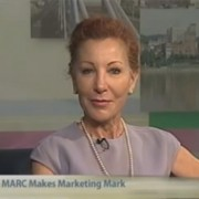 MARC Makes Marketing Mark