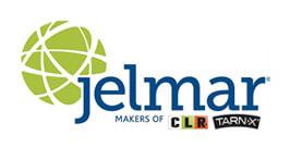 jelmar-logo(1)