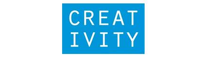 Ad Age - Creativity