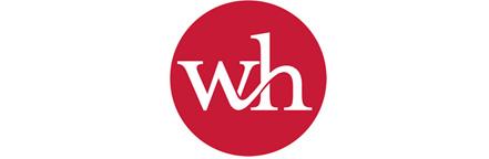 we-heart.com