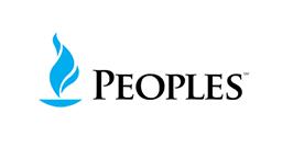 peoples_logo