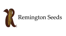remington-seeds-logo