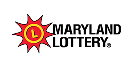 md_lottery