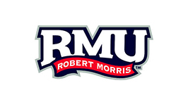 rmu_logo