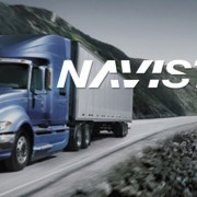 News_Navistar