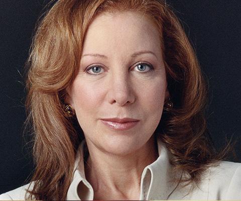 Michelle Fabrizi