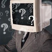 Search experts Jonathan Kagan and Jennie Choi evaluate search vs. YouTube