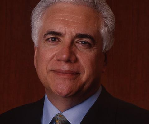 Tony Bucci