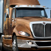 news_blog_images_Navistar