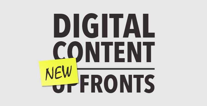 news_blog_images_NewFront