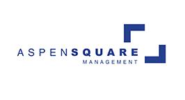 aspensquare_logo