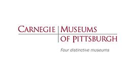 carnegiemuseums_logo