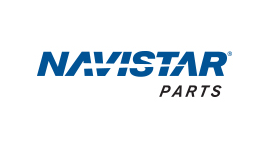 navistar_logo