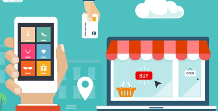 Work_Banner_Mobile_retailtech