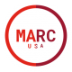 MARC_FULL_LOGO