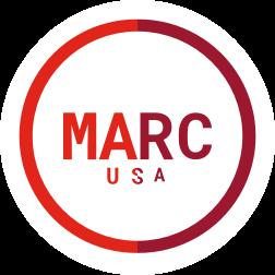 MARC USA