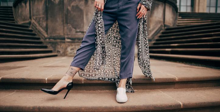 blog-post-footwear-brands723x370