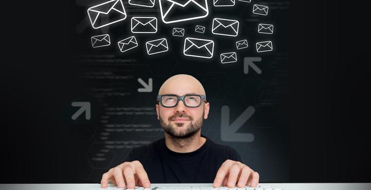 Blog_MainBlock_723x370_Email_Success