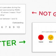 MARC_Newsletter-Blog_Oct-Nov-Slide-11-Thumbnail