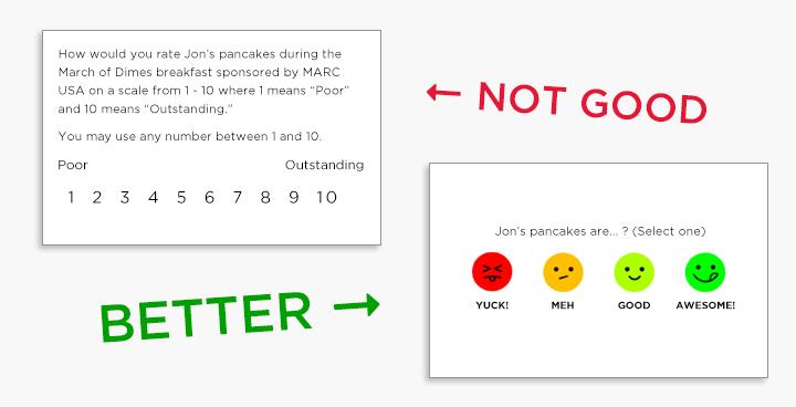 MARC_Newsletter-Blog_Oct-Nov-Slide-11-Thumbnail